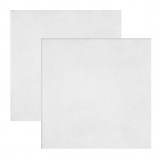 Absolut Branco AC 90X90 CM - Decortiles