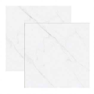 CALACATA CLASSICO HD WH ACT 60X60 RET